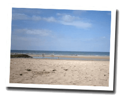 seaside holiday rentals Villers-sur-Mer