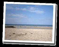 Hôtel vue mer villers_sur_mer