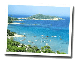 image CP zonza_sainte_lucie_de_porto_vecchio