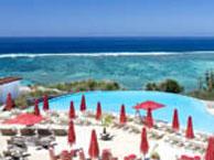 hotel vue mer akoya-amp-spa