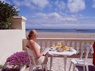 hotel with sea view alba_st_malo