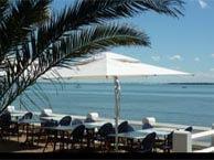 hotel am meer albatros-oleron