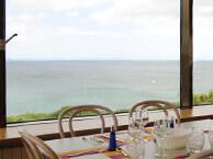 hotel with sea view apas-btp-camaret