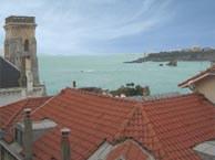 atalaye-biarritz chez booking.com