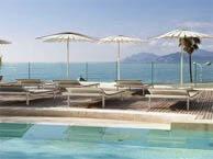 hotel vue mer avangani-cannes