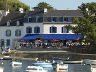hotel am meer bac_combrit