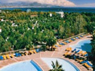 hotel am meer baie-des-anges-antibes