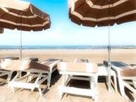 bains-port-camargue chez booking.com