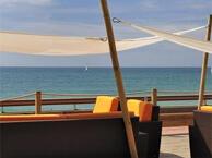 hotel vue mer baya_cap_breton
