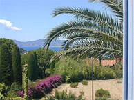hotel vue mer beau_site_antibes