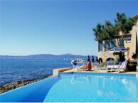 hotel with sea view belle_aurore_ste_maxime