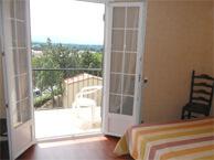 hotel am meer belvedere_st_cyprien