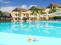 hotel vue mer blue_beach_reunion
