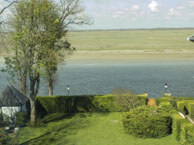 hotel am meer boisfontaine-st-valery-sur-somme