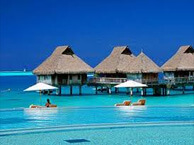 hotel with sea view bora_bora_nui