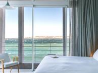hotel vue mer bords-de-mer-marseille