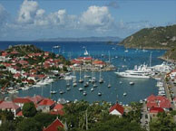 hotel with sea view carl_gustav_st_barth
