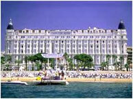 hotel with sea view carlton_cannes