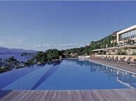 hotel am meer casadelmar_porto_vecchio