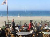 hotel with sea view charmette-st-malo