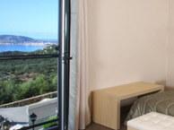 hotel vue mer chez-charles-lumio