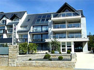hotel am meer churchill_carnac