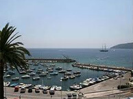 corniche_toulon chez booking.com