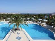 hotel am meer corsica_calvi