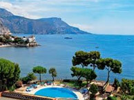 hotel with sea view delcloy_st_jean_cap_ferrat
