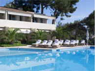 hotel with sea view domaine_cocagne_cagnes