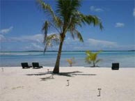 ecolodge-bora-bora chez booking.com