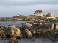 fort_ocean_croisic chez booking.com