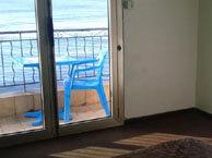 hotel am meer fos-sur-mer-mediterranee