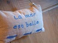 goelette-wimereux chez booking.com