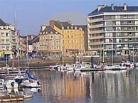 hotel am meer grand-hotel-cherbourg