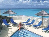 hotel am meer grand_case_st_martin