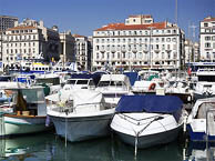 hotel with sea view grand_hotel_beauvau_marseille