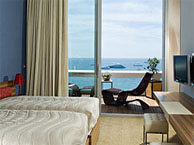 hotel am meer grand_hotel_cannes