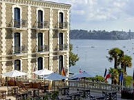 grand_hotel_dinard chez booking.com