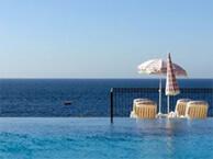 grand_hotel_st_jean_cap_ferrat chez booking.com
