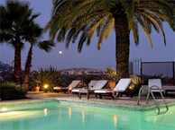 hotel with sea view grande_bastide_st_paul_vence
