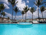hotel with sea view guanahani_st_barth