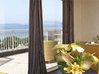 hotel with sea view helios_antibes