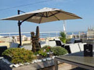 hotel with sea view hotel-imperial-sete