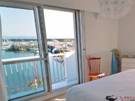 hotel with sea view hotel-port-lesconil