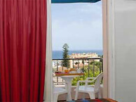 hotel_comte_nice_beaulieu chez booking.com