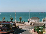 hotel with sea view hotel_d_angleterre_fecamp