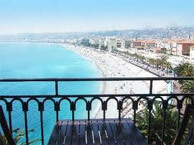 hotel with sea view hotel_suisse_nice