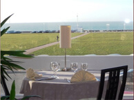 hotel_windsor_dieppe chez booking.com