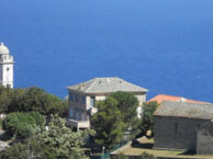 hotel with sea view i-fioretti-canari